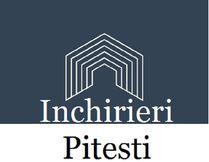 Aceasta apartament de vanzare este promovata de una dintre cele mai dinamice agentii imobiliare din Argeș (judet), Strada Eremia Grigorescu: Project Center Intermed 2004 SRL