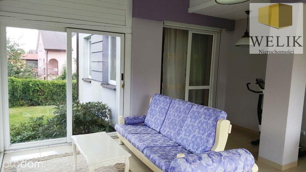 Dom na sprzedaż, Biała Podlaska, lubelskie - Foto 17