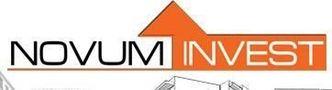 Agentie imobiliara: Novum Business Invest