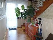 Dom na sprzedaż, Gniezno, gnieźnieński, wielkopolskie - Foto 6