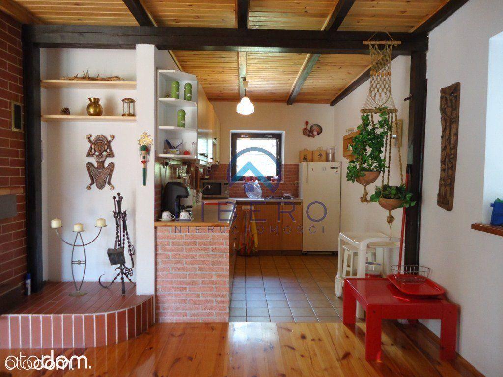 Dom na sprzedaż, Kania Polska, legionowski, mazowieckie - Foto 7