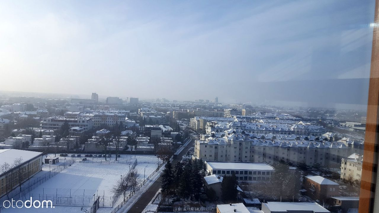 Mieszkanie na sprzedaż, Piaseczno, piaseczyński, mazowieckie - Foto 6