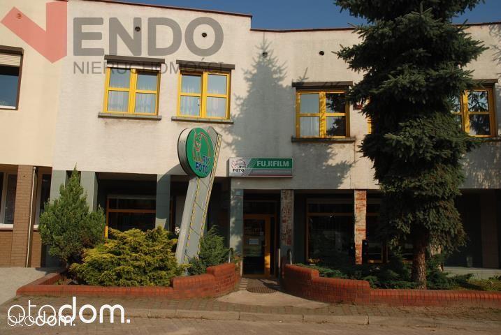 Lokal użytkowy na sprzedaż, Kalisz, wielkopolskie - Foto 11