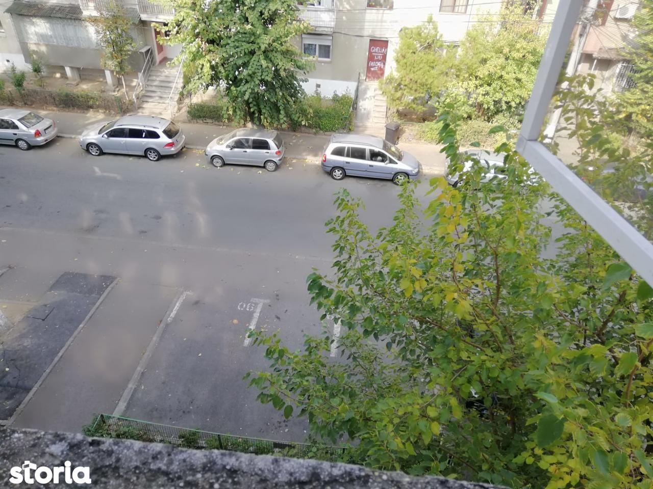 Apartament de vanzare, București (judet), Aleea Banul Udrea - Foto 17