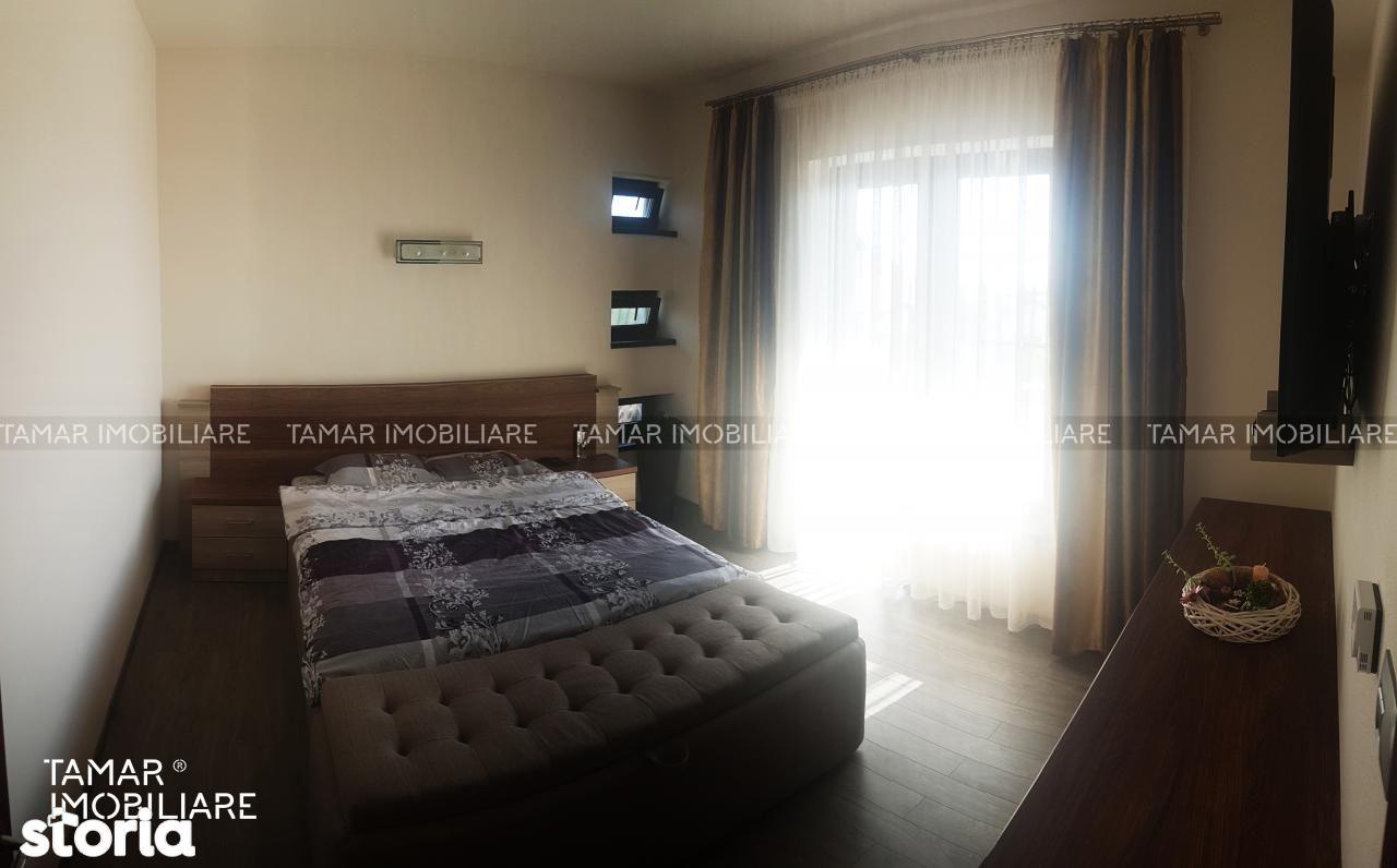 Casa de vanzare, Arad (judet), Zădăreni - Foto 10
