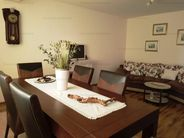 Apartament de vanzare, Ilfov (judet), Intrarea Rezervelor - Foto 7