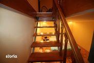 Apartament de vanzare, Timiș (judet), Strada Munteniei - Foto 7