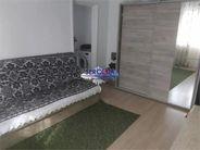 Apartament de vanzare, Brasov, Grivitei - Foto 1