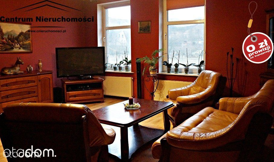 Lokal użytkowy na sprzedaż, Gruczno, świecki, kujawsko-pomorskie - Foto 7