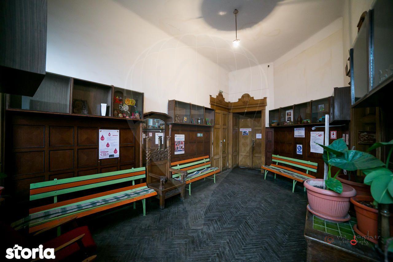 Birou de vanzare, Arad - Foto 4