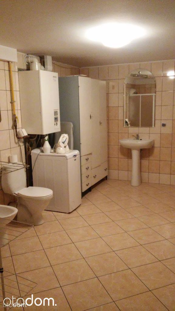 Dom na sprzedaż, Bydgoszcz, Miedzyń - Foto 17