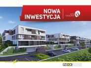 Mieszkanie na sprzedaż, Gliwice, Trynek - Foto 1019