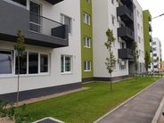 Apartament de inchiriat, Bihor (judet), Salca - Foto 1