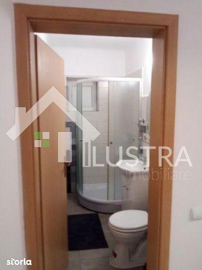 Apartament de vanzare, Cluj (judet), Strada Trifoiului - Foto 5