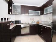 Apartament de inchiriat, Ilfov (judet), Roşu - Foto 2
