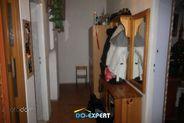 Mieszkanie na sprzedaż, Świdnica, świdnicki, dolnośląskie - Foto 8