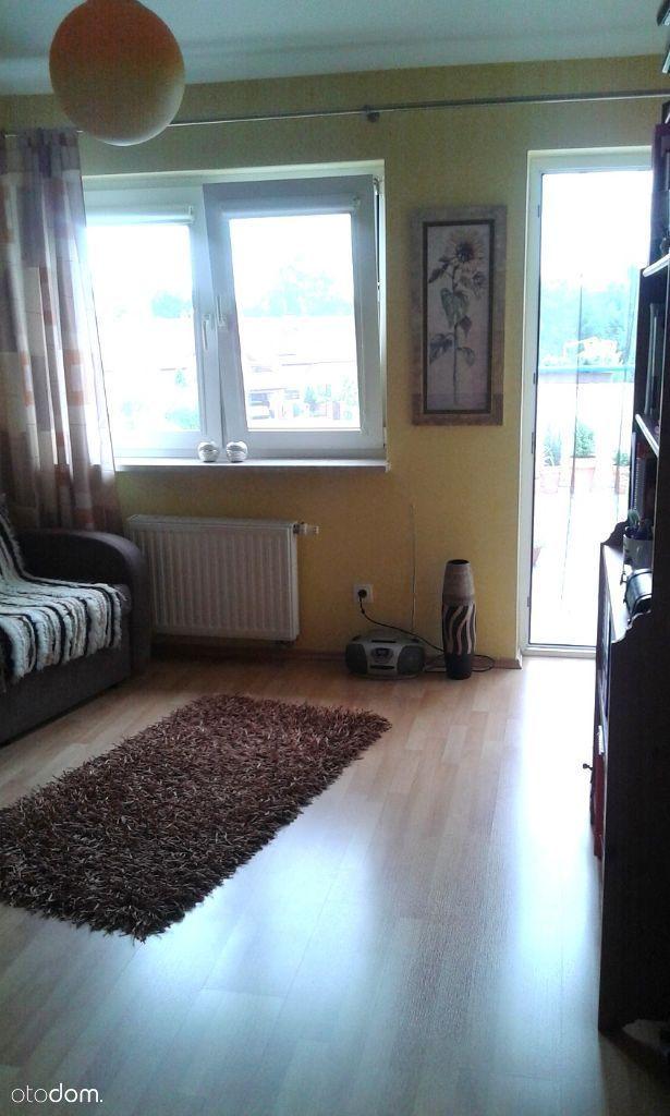 Mieszkanie na sprzedaż, Wrocław, Maślice - Foto 7