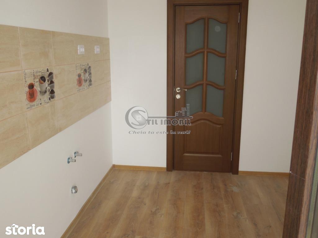 Apartament de vanzare, Iași (judet), Aleea Cu Nuci - Foto 8