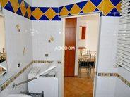 Mieszkanie na sprzedaż, Kraków, Górka Narodowa - Foto 9
