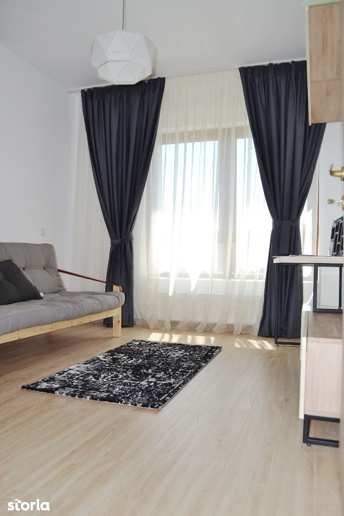 Apartament de vanzare, Bucuresti, Sectorul 4 - Foto 4