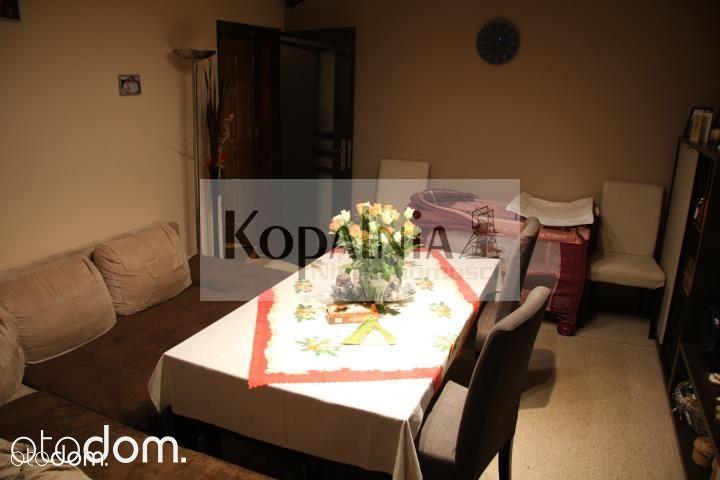 Mieszkanie na sprzedaż, Bytom, Szombierki - Foto 10
