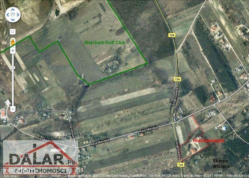 Dom na sprzedaż, Konstancin-Jeziorna, piaseczyński, mazowieckie - Foto 15