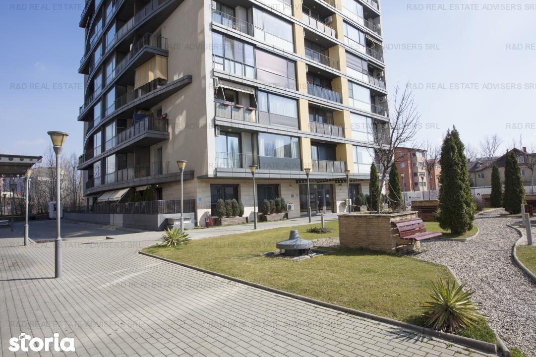 Apartament de vanzare, București (judet), Aleea Ion Agârbiceanu - Foto 4