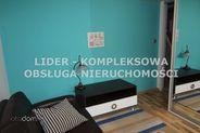 Mieszkanie na sprzedaż, Częstochowa, Parkitka - Foto 16