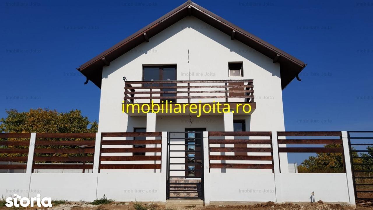 Casa de vanzare, Giurgiu (judet), Calea București - Foto 1