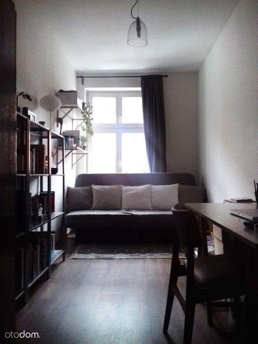 Pokój na wynajem, Poznań, Stare Miasto - Foto 1