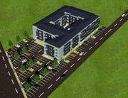 Apartament de vanzare, Sibiu, Hipodrom 3 - Foto 4