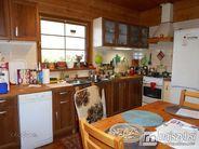 Dom na sprzedaż, Przytoń, drawski, zachodniopomorskie - Foto 14