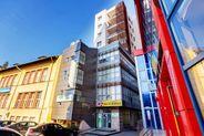Apartament de vanzare, Argeș (judet), Strada Unirii - Foto 1