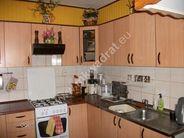 Dom na sprzedaż, Kozery, grodziski, mazowieckie - Foto 3
