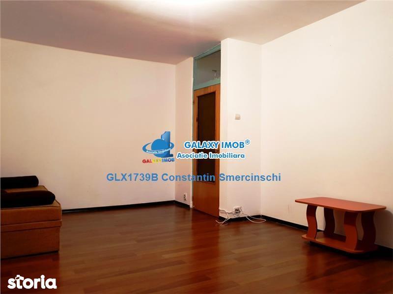 Apartament de vanzare, București (judet), Aleea Budacu - Foto 5