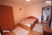 Apartament de inchiriat, Olt (judet), Strada Ecaterina Teodoroiu - Foto 7