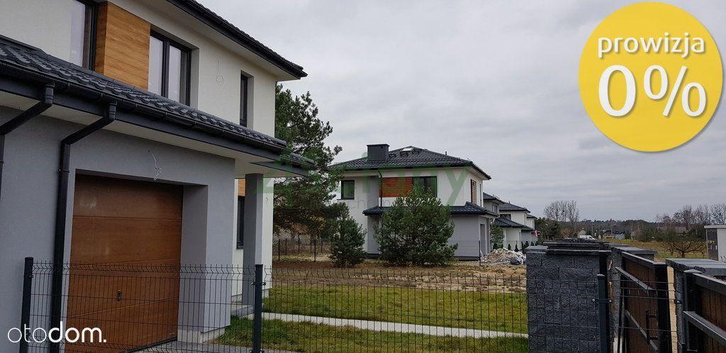 Dom na sprzedaż, Strzeniówka, pruszkowski, mazowieckie - Foto 2