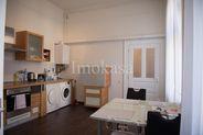 Apartament de inchiriat, Sibiu, Aeroport - Foto 10