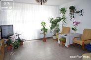 Mieszkanie na sprzedaż, Gniewino, wejherowski, pomorskie - Foto 4