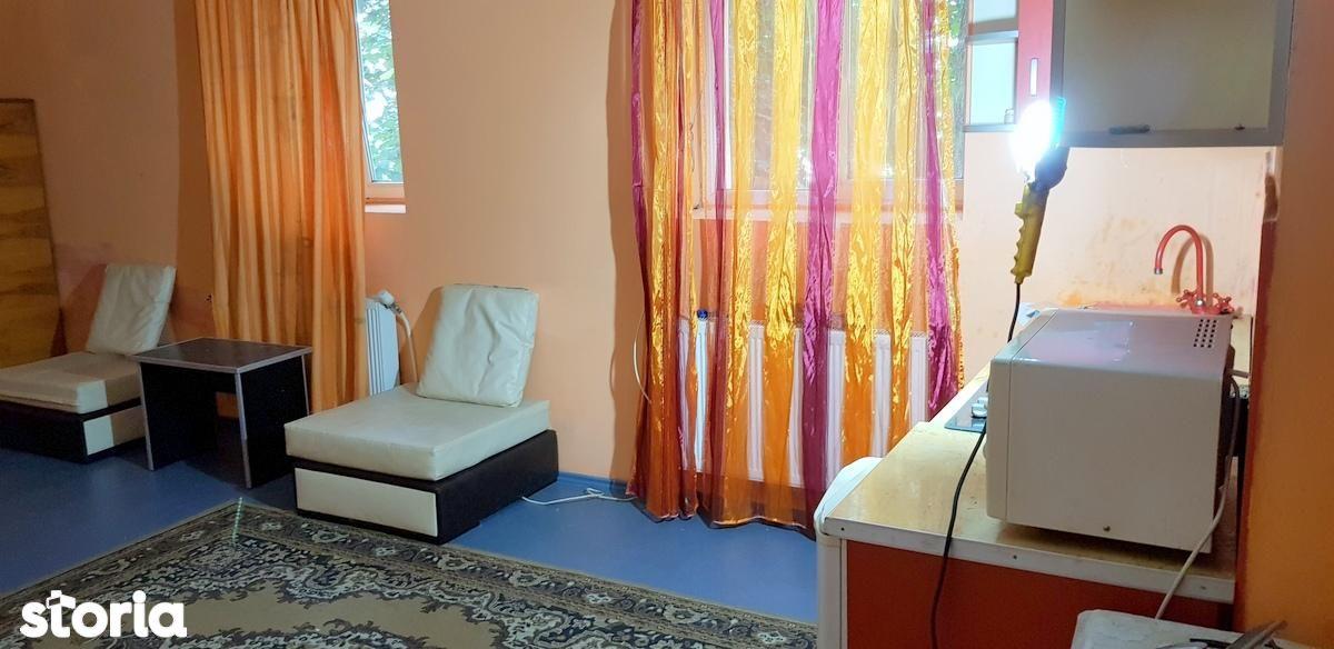 Apartament de vanzare, Bacău (judet), Republicii 1 - Foto 4