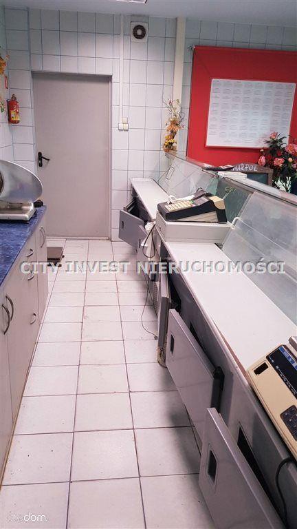 Lokal użytkowy na sprzedaż, Zielona Góra, lubuskie - Foto 6