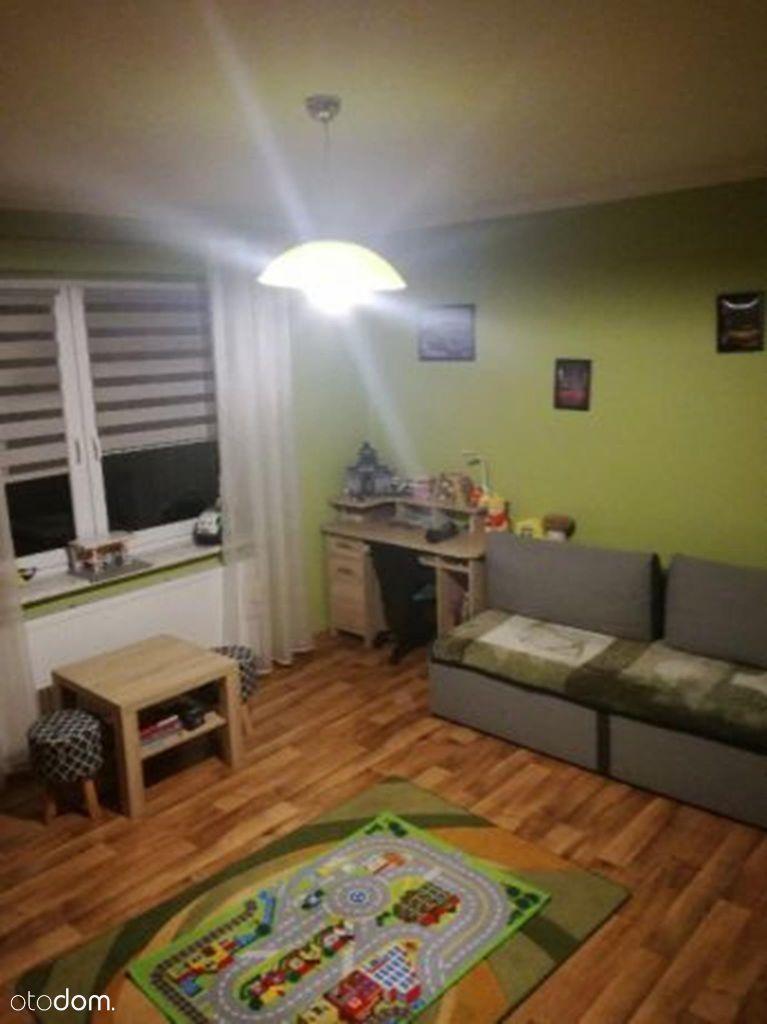 Dom na sprzedaż, Rybnik, śląskie - Foto 5
