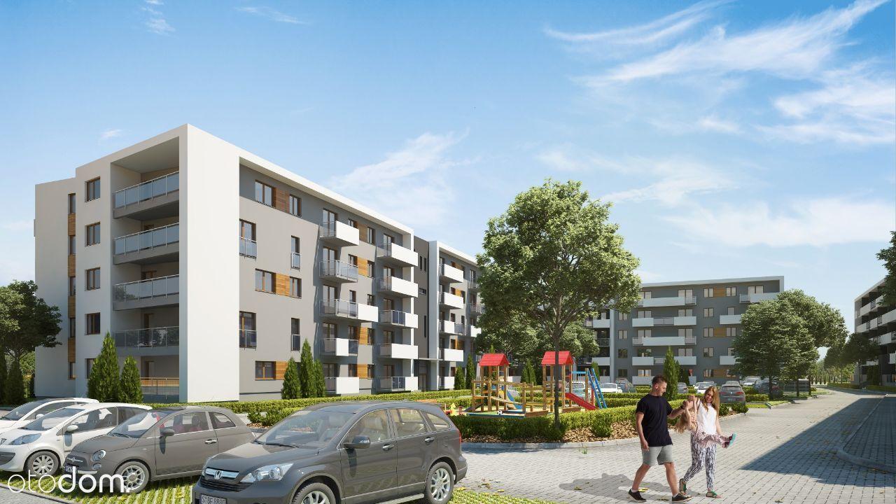 Mieszkanie na sprzedaż, Poznań, Podolany - Foto 1004