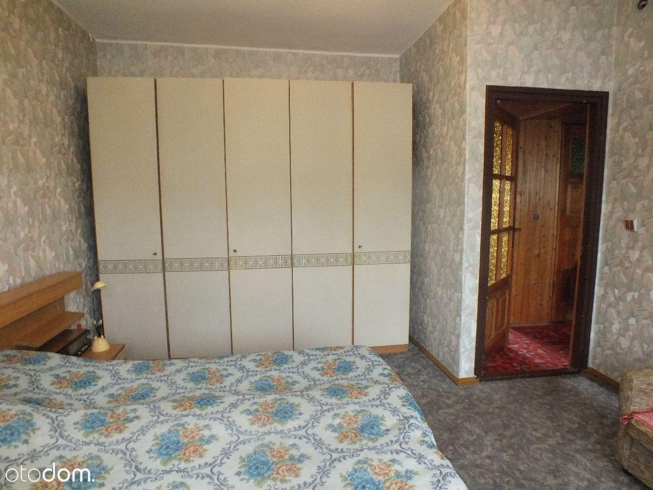 Dom na sprzedaż, Elbląg, warmińsko-mazurskie - Foto 15