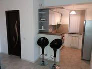 Apartament de inchiriat, Constanța (judet), Strada Dragoslavelor - Foto 2