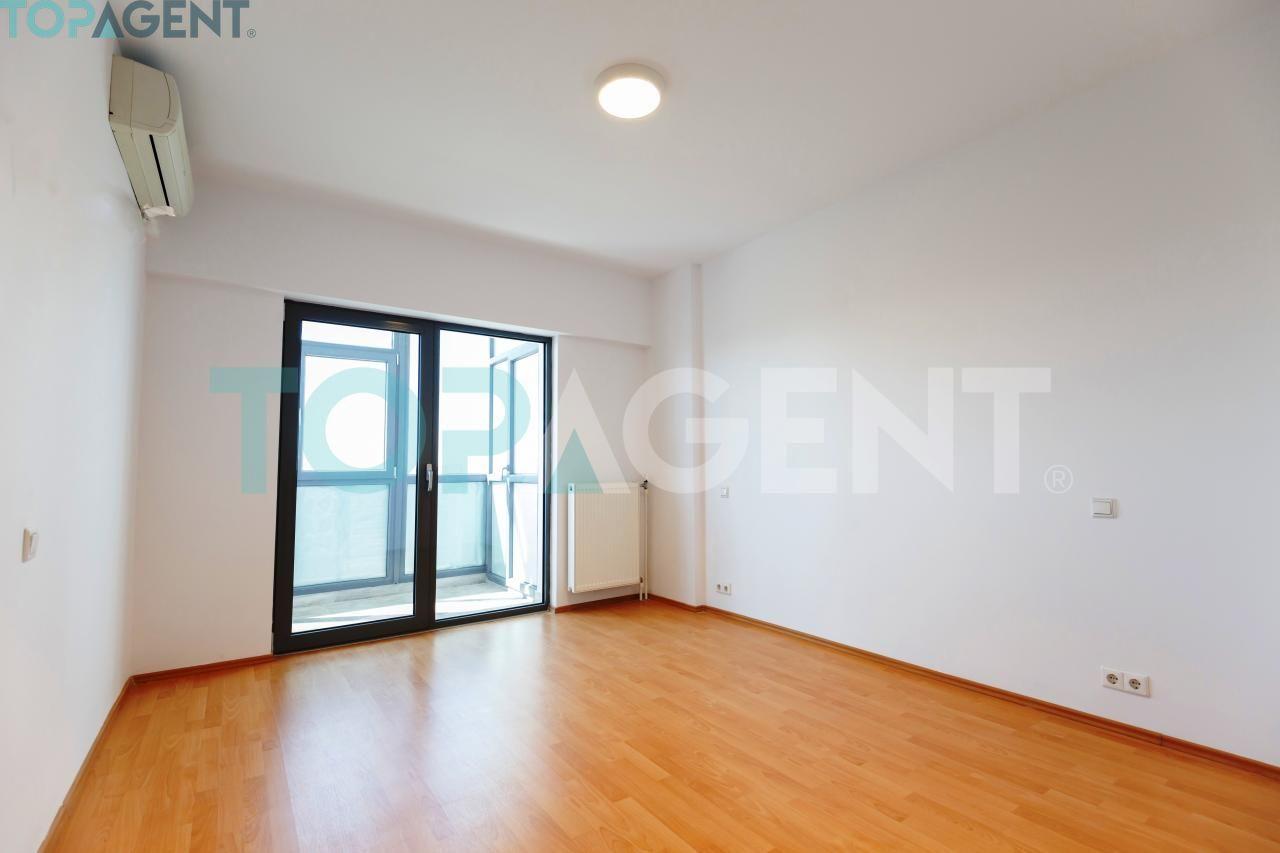 Apartament de inchiriat, București (judet), Electronicii - Foto 9