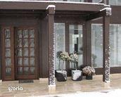 Casa de vanzare, Cluj (judet), Strada Luminișului - Foto 3