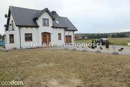 Dom na sprzedaż, Łabiszyn, żniński, kujawsko-pomorskie - Foto 18