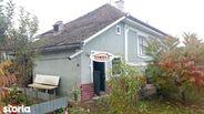 Casa de vanzare, Sibiu - Foto 5