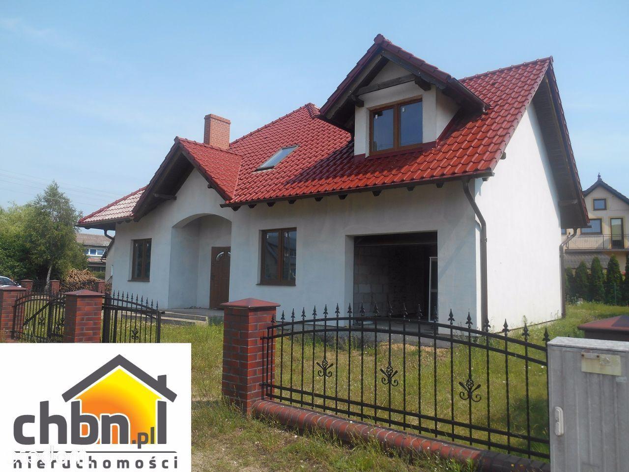 Dom na sprzedaż, Tuchola, tucholski, kujawsko-pomorskie - Foto 9